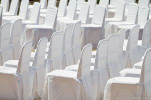 Duna Beach - Yes I do! Algarve Wedding Photographers 005.jpg