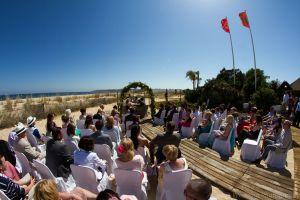 Duna Beach - Yes I do! Algarve Wedding Photographers 006.jpg