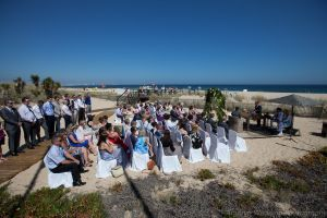 Duna Beach - Yes I do! Algarve Wedding Photographers 007.jpg