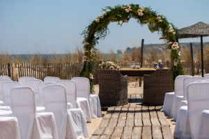 Duna Beach - Yes I do! Algarve Wedding Photographers 020.jpg