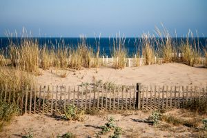 Duna Beach - Yes I do! Algarve Wedding Photographers 024.jpg