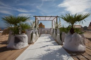 Castelo Beach, Algarve, Portugal - wedding venue photography 001.jpg