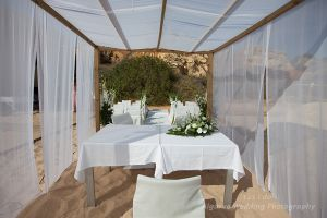 Castelo Beach, Algarve, Portugal - wedding venue photography 002.jpg