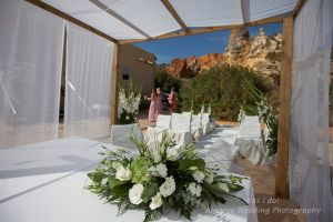 Castelo Beach, Algarve, Portugal - wedding venue photography 003.jpg