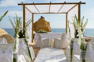 Castelo Beach, Algarve, Portugal - wedding venue photography 004.jpg