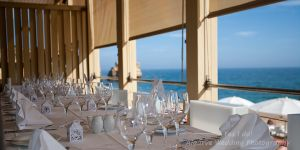 Castelo Beach, Algarve, Portugal - wedding venue photography 009.jpg