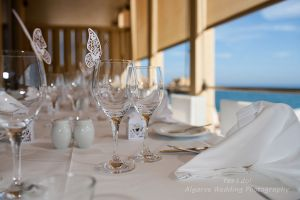 Castelo Beach, Algarve, Portugal - wedding venue photography 010.jpg