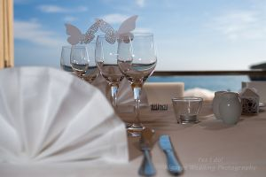 Castelo Beach, Algarve, Portugal - wedding venue photography 011.jpg