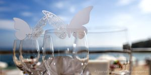 Castelo Beach, Algarve, Portugal - wedding venue photography 012.jpg