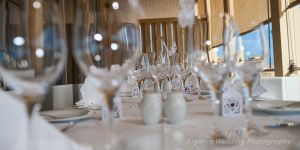 Castelo Beach, Algarve, Portugal - wedding venue photography 014.jpg