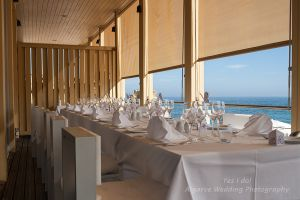 Castelo Beach, Algarve, Portugal - wedding venue photography 015.jpg