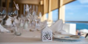 Castelo Beach, Algarve, Portugal - wedding venue photography 016.jpg