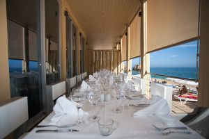Castelo Beach, Algarve, Portugal - wedding venue photography 018.jpg