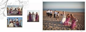 Yes i do Algarve wedding photographers