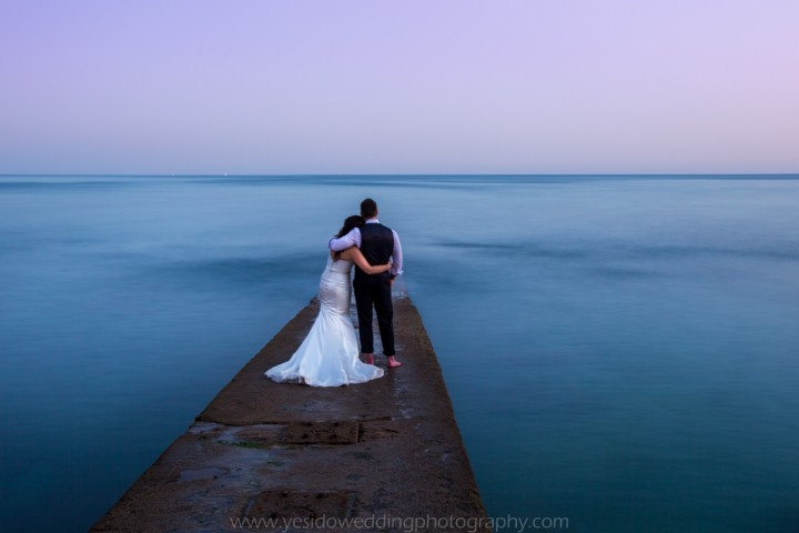 CC-wedding-Algarve-000b-720x480.jpg