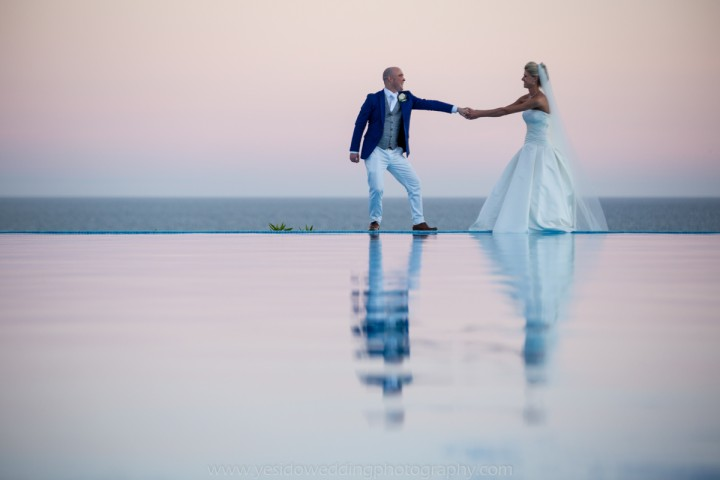 algarve-wedding-photographers-01-720x480.jpg
