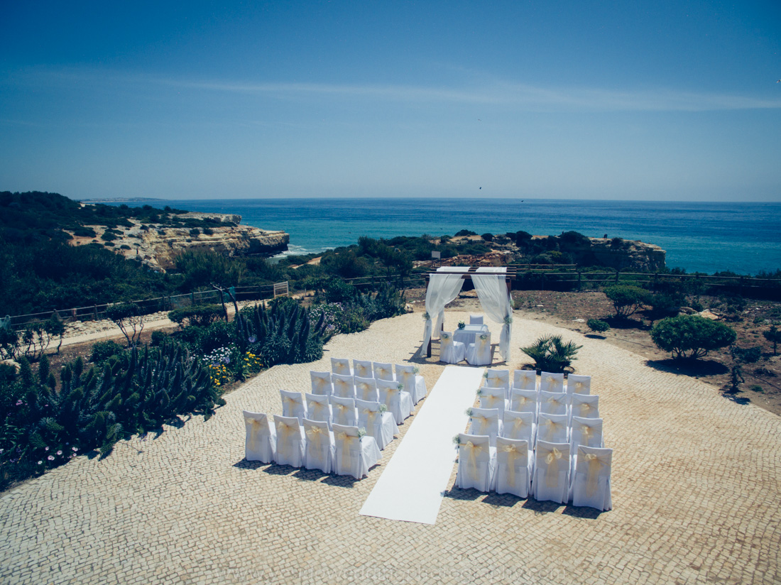 S&A- Portugal Wedding photographer 10
