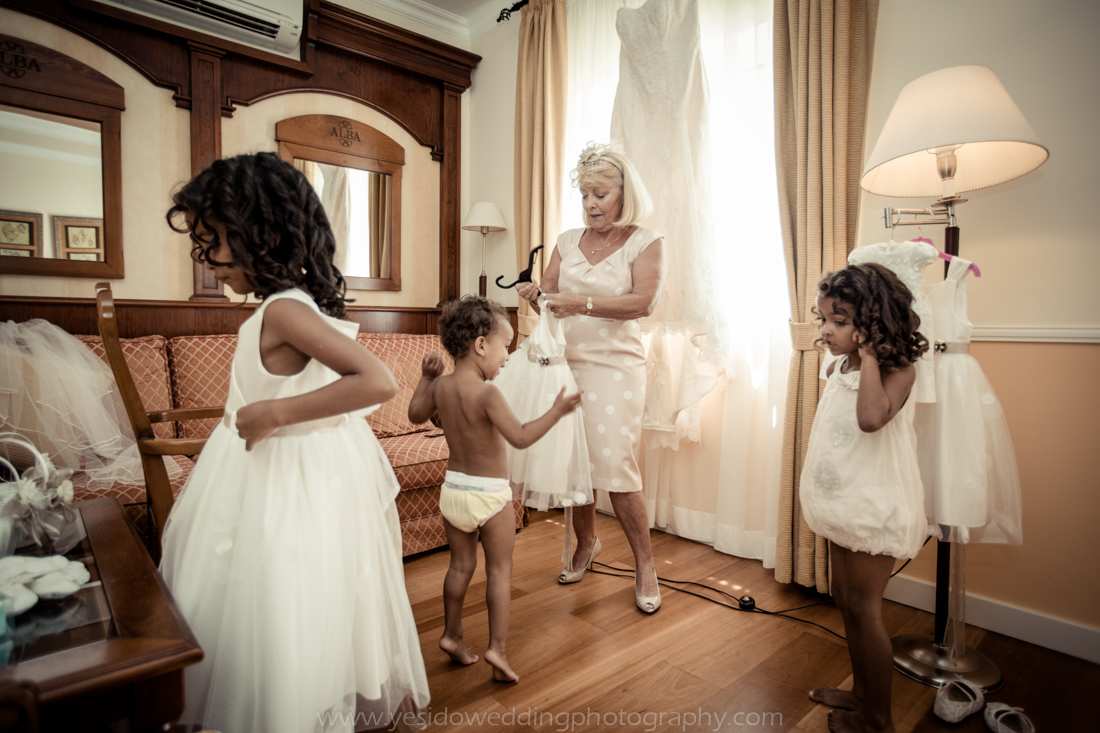 S&A- Portugal Wedding photographer 15