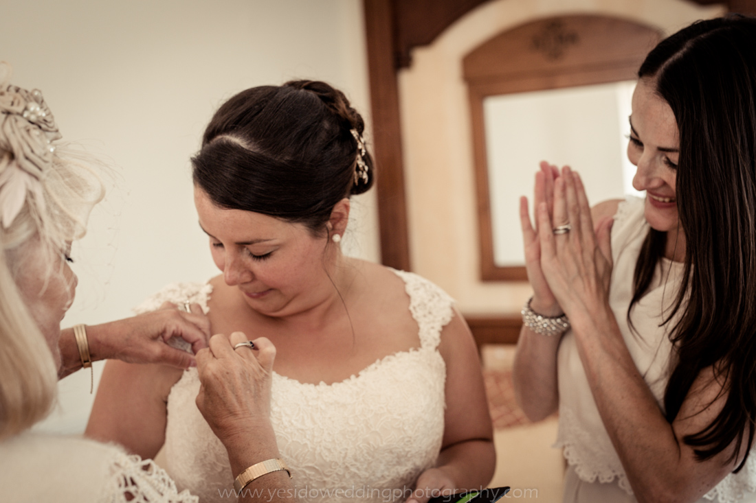 S&A- Portugal Wedding photographer 23