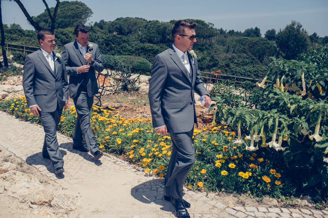 S&A- Portugal Wedding photographer 29