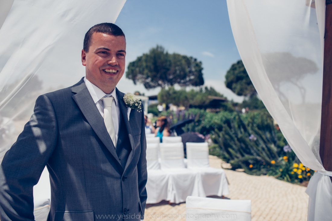 S&A- Portugal Wedding photographer 31