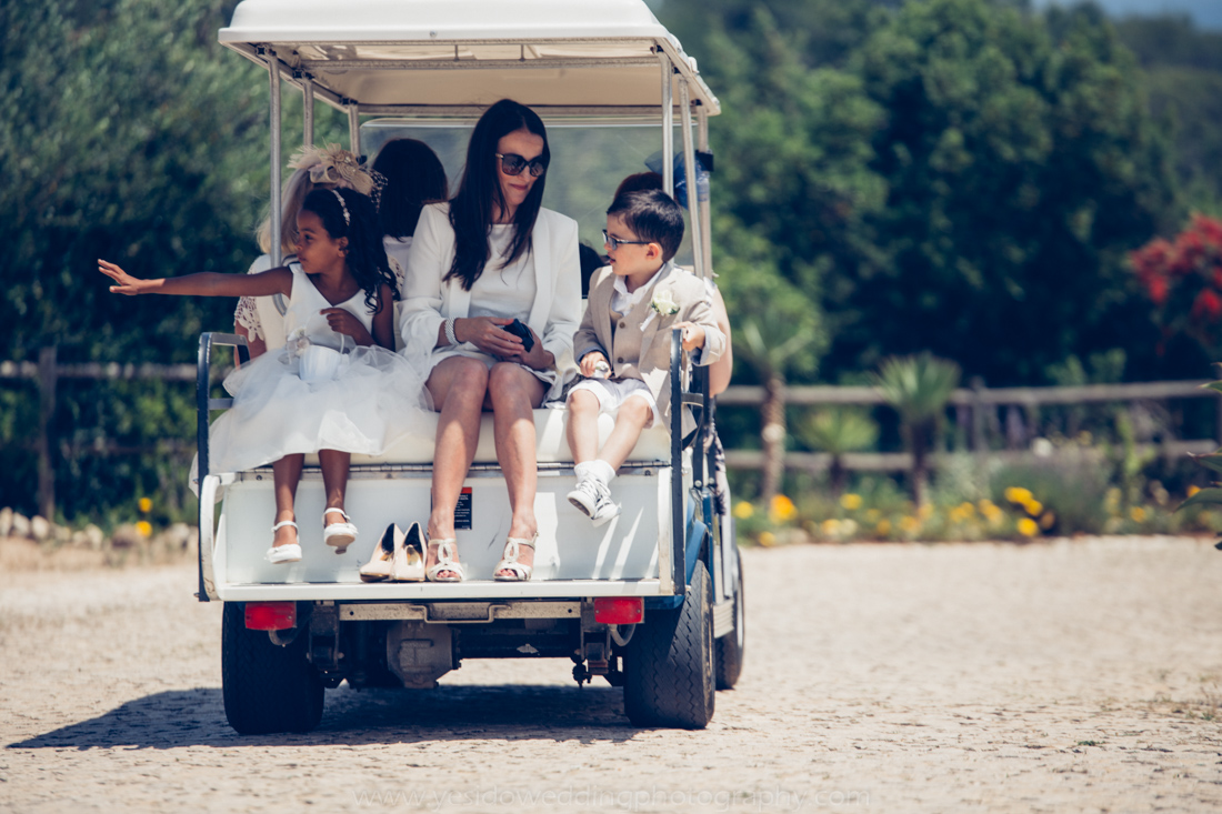 S&A- Portugal Wedding photographer 32