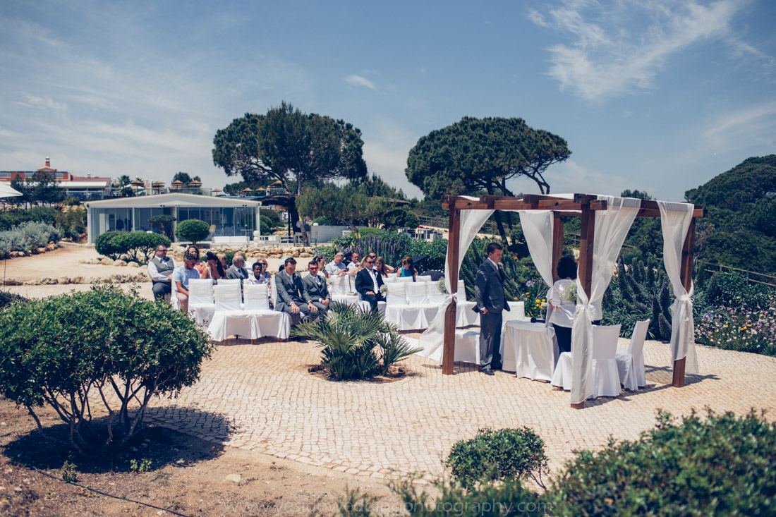 S&A- Portugal Wedding photographer 33