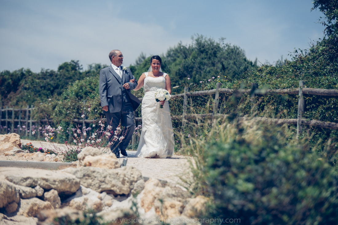 S&A- Portugal Wedding photographer 35