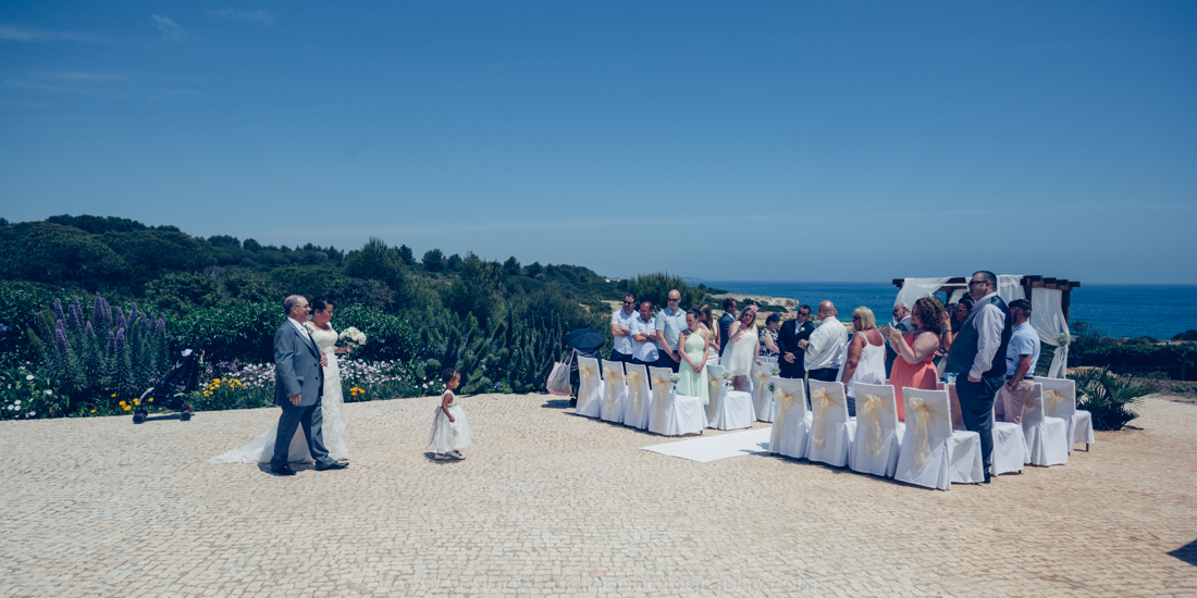 S&A- Portugal Wedding photographer 37