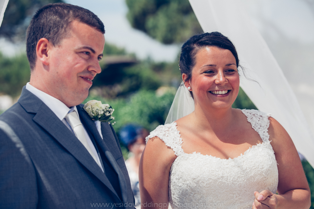 S&A- Portugal Wedding photographer 44
