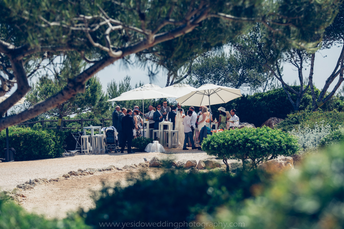 S&A- Portugal Wedding photographer 48