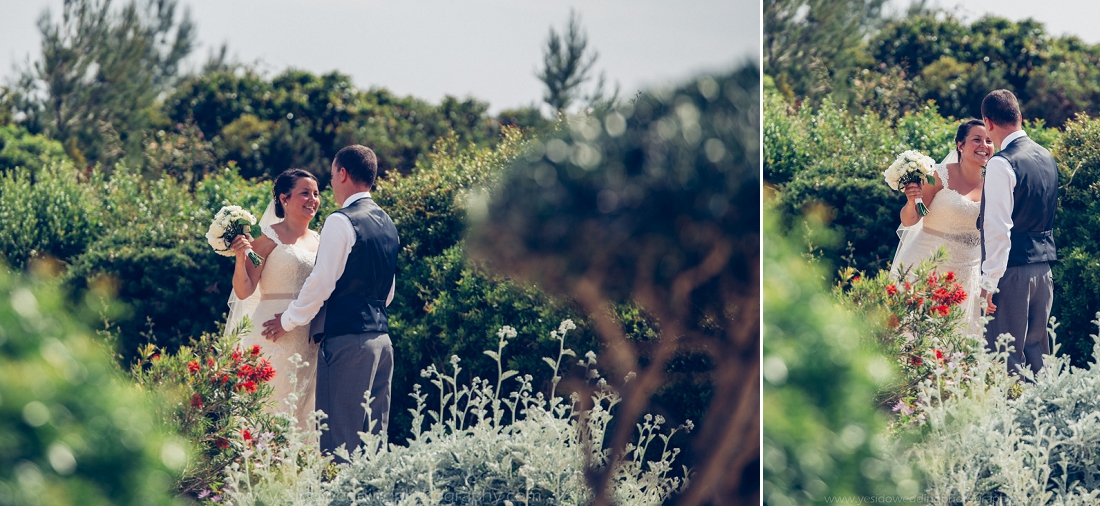 S&A- Portugal Wedding photographer 52