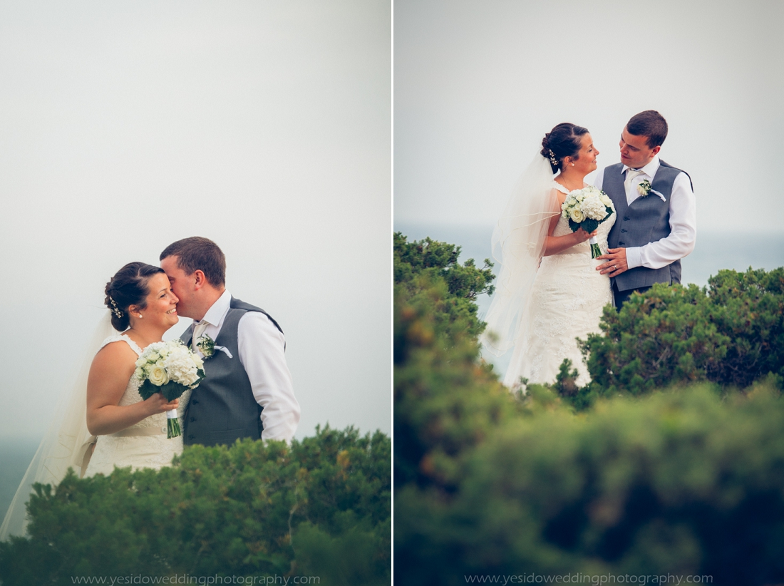 S&A- Portugal Wedding photographer 53