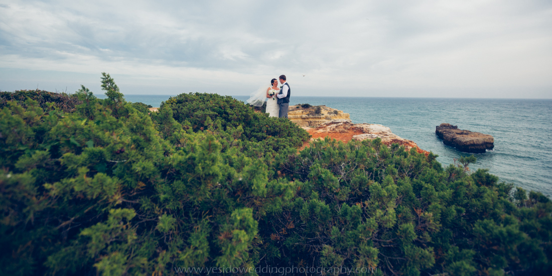 S&A- Portugal Wedding photographer 54