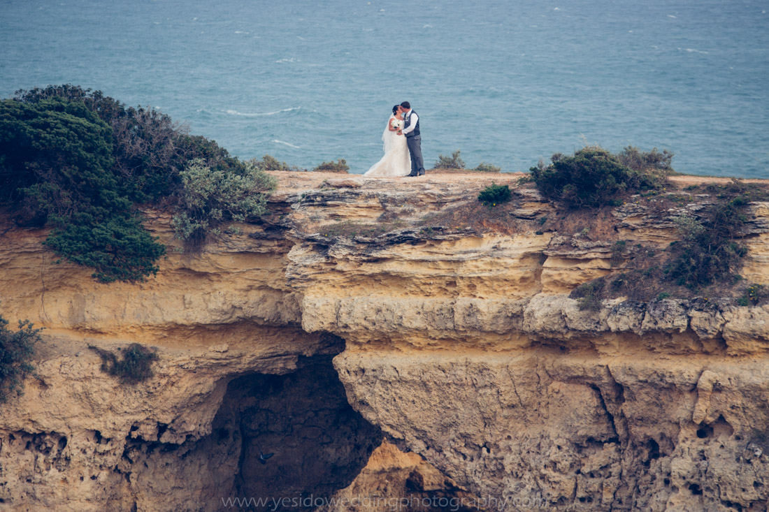 S&A- Portugal Wedding photographer 55