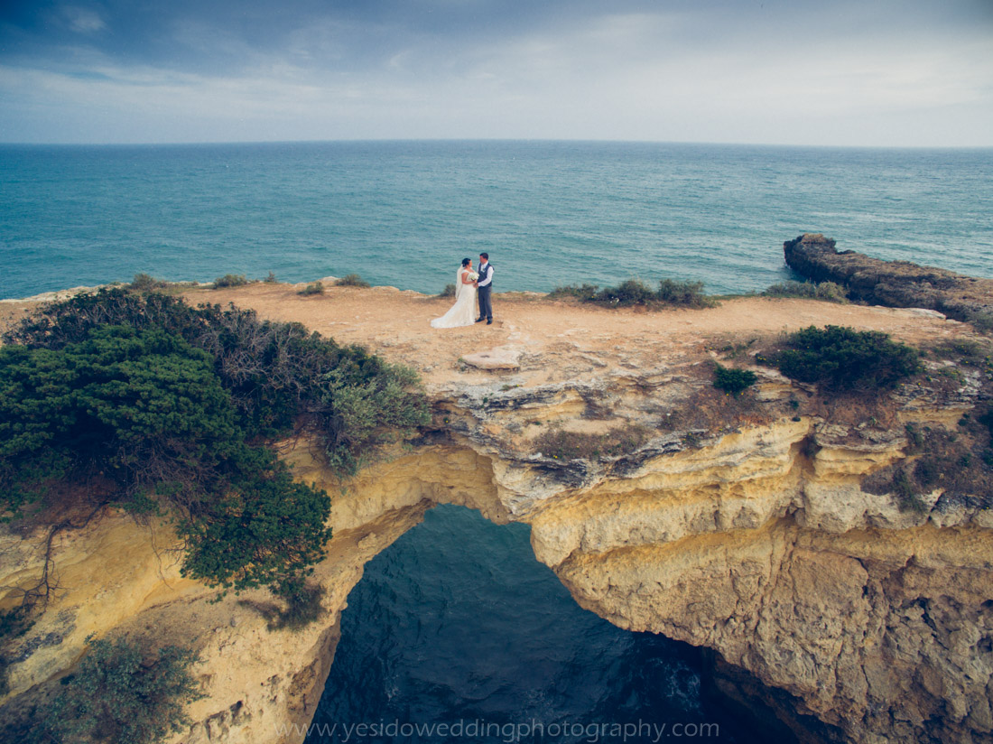 S&A- Portugal Wedding photographer 56