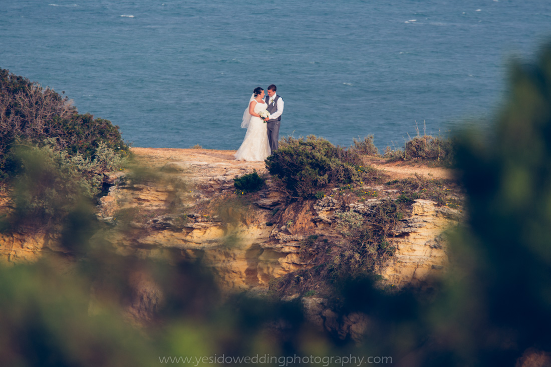 S&A- Portugal Wedding photographer 59