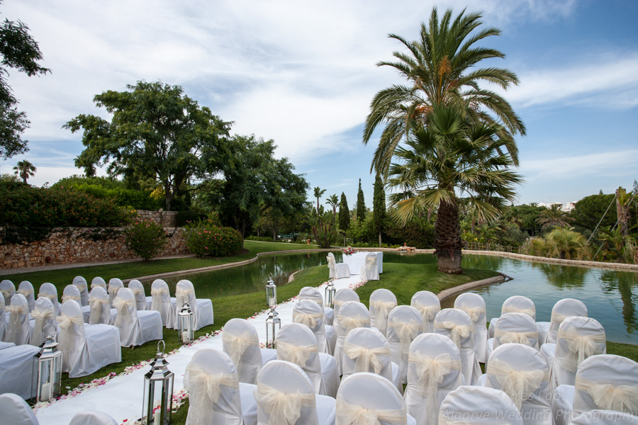 Vila Vita Park Algarve wedding venue 05