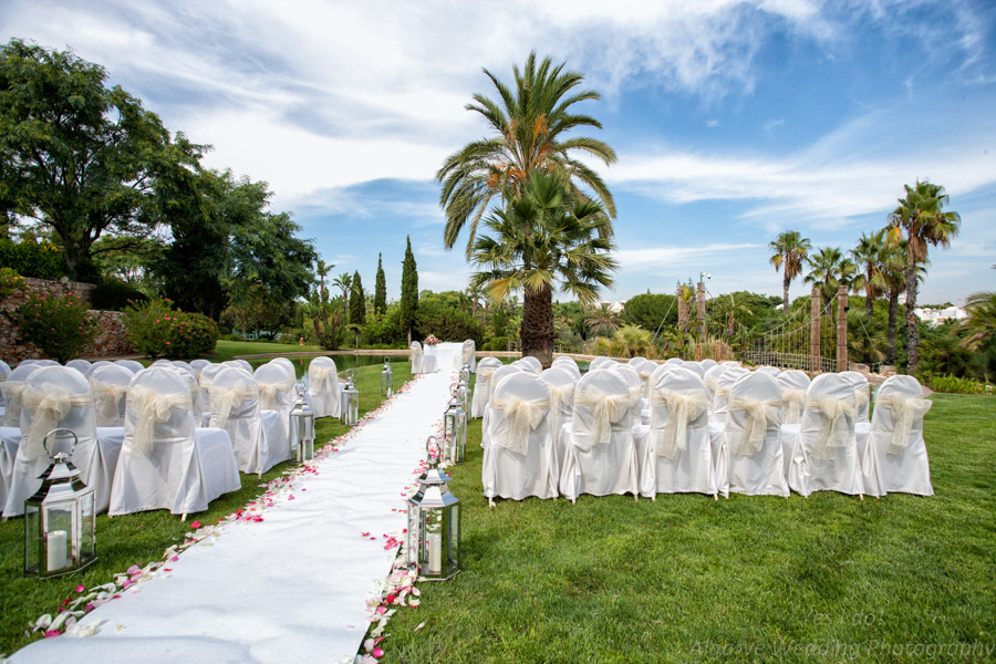Vila Vita Park Algarve wedding venue 06