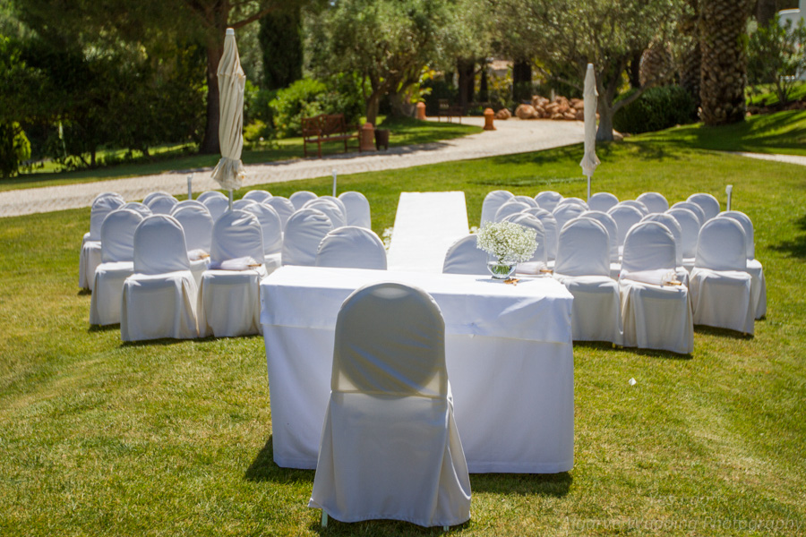 Vila Vita Park Algarve wedding venue 09