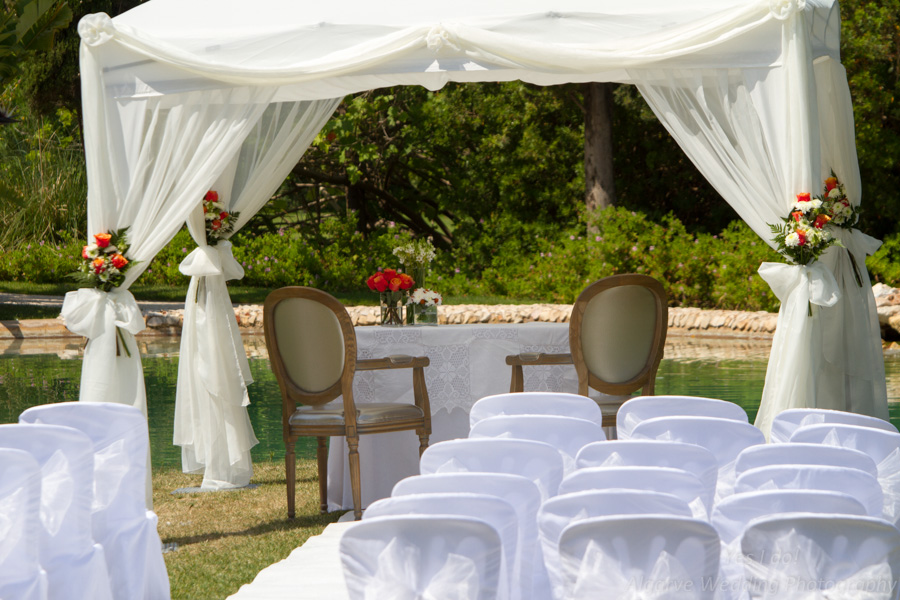 Vila Vita Park Algarve wedding venue 16
