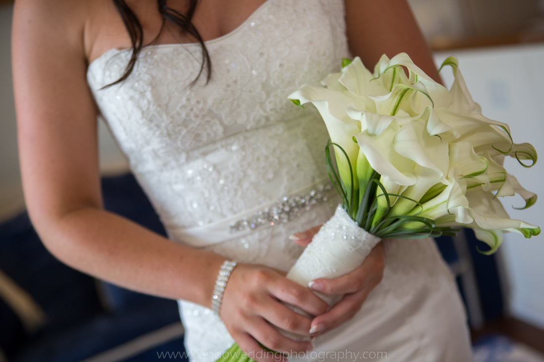 CC wedding Algarve 058