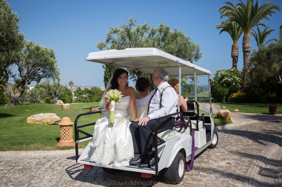 CC wedding Algarve 063