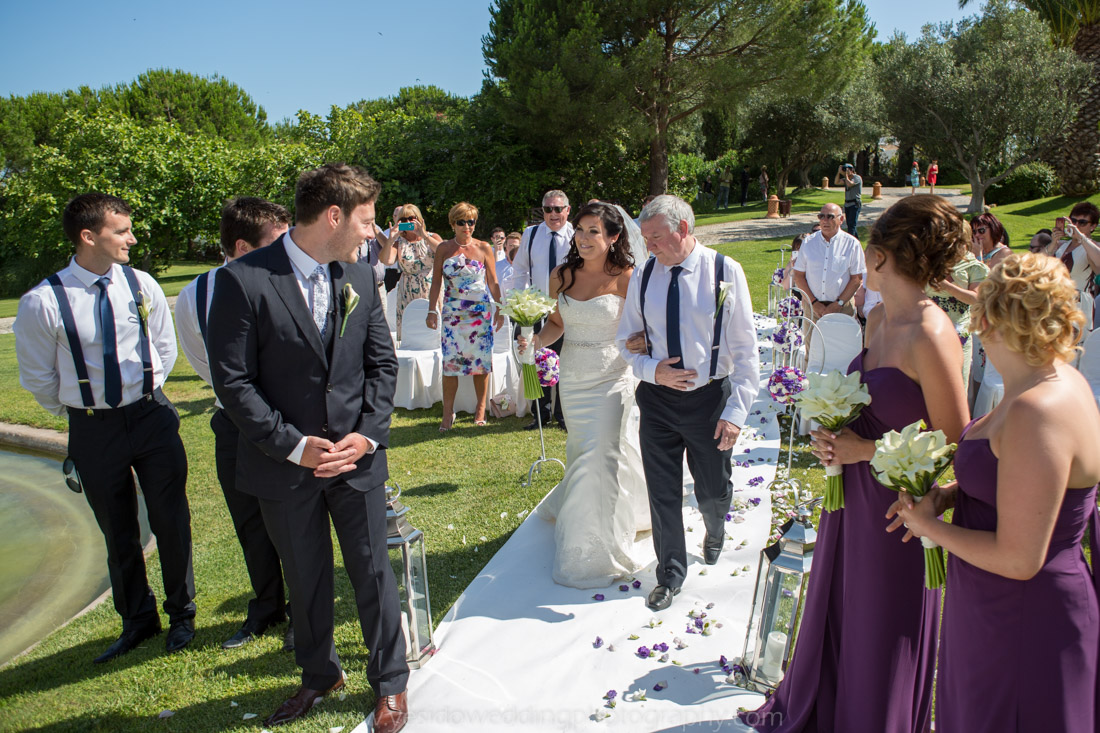 CC wedding Algarve 067