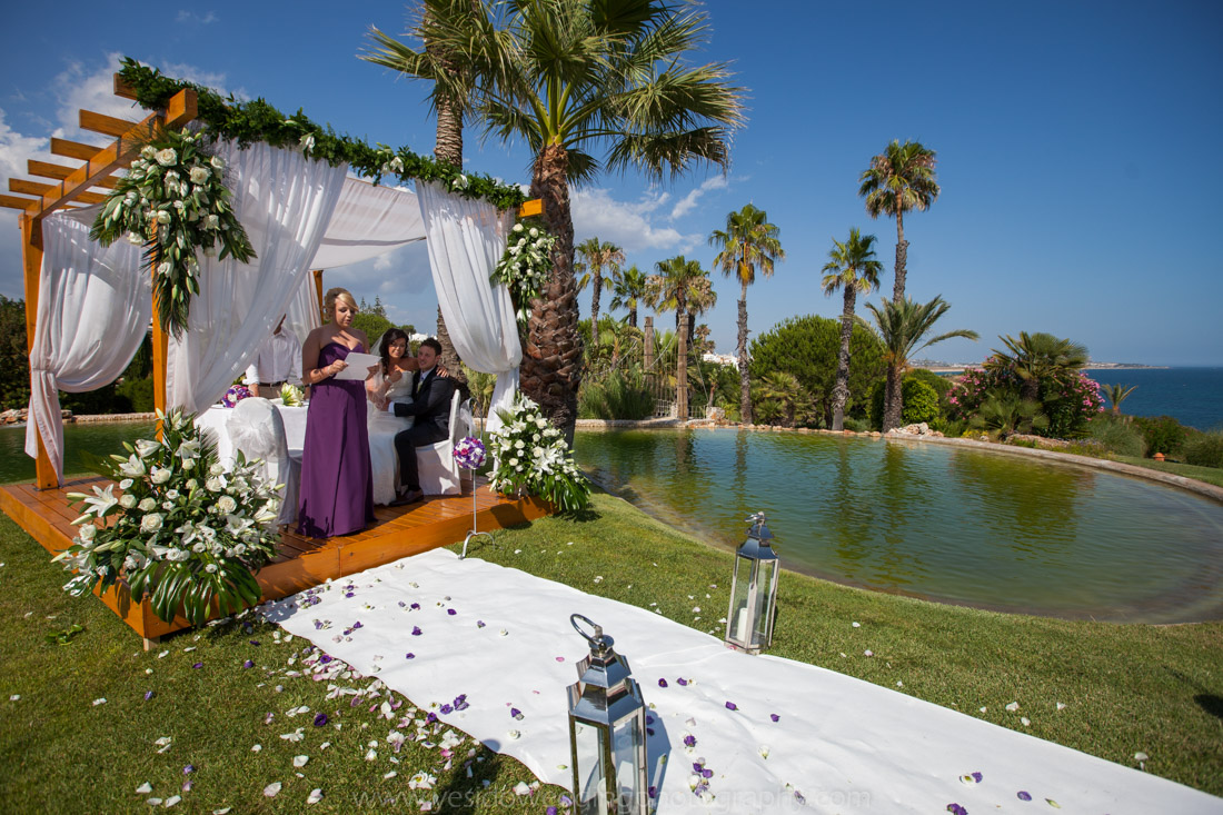 CC wedding Algarve 077