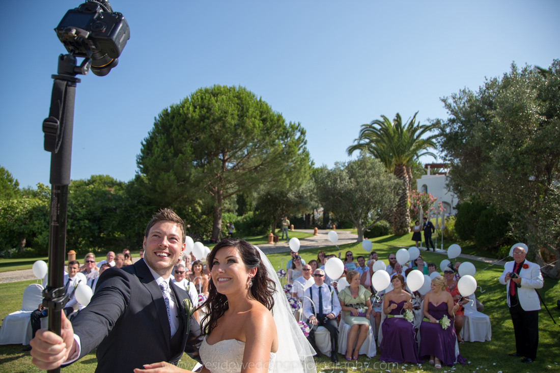 CC wedding Algarve 078