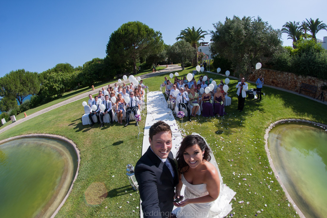 CC wedding Algarve 078b