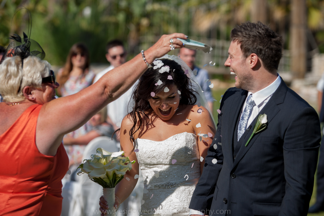 CC wedding Algarve 082