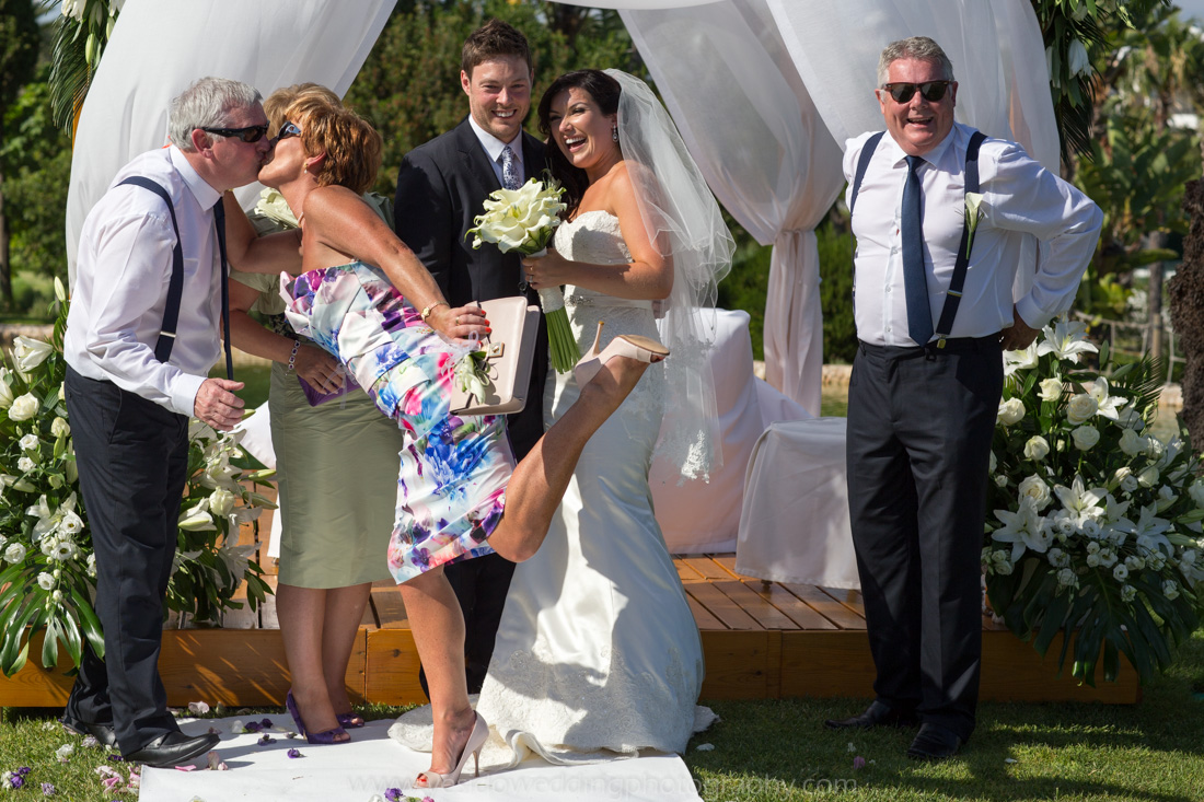 CC wedding Algarve 083