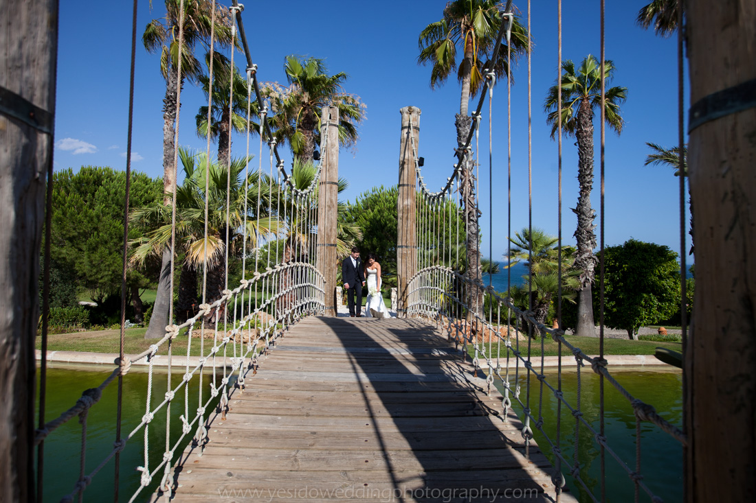 CC wedding Algarve 085